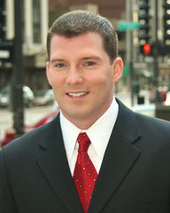 Meteorologist Chris Sowers